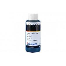 Чернила универсальные для HP (70мл, cyan, Dye) HIMB-UC Ink-Mate