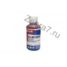 Чернила для CANON CLI-426/526/726M (100мл,magenta) CI-M108-C Gloria™ MyInk