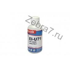 Чернила для CANON PGI-29CO (100мл,optimizer) EI-U71 MyInk
