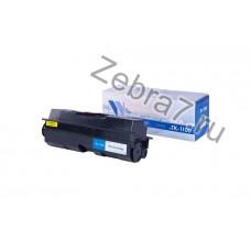 Картридж NVP совместимый Kyocera TK-1100