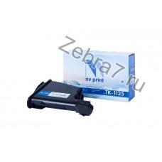 Картридж NVP совместимый Kyocera TK-1125
