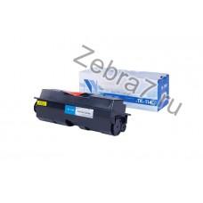 Картридж NVP совместимый Kyocera TK-1140