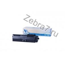 Картридж NVP совместимый Kyocera TK-1150