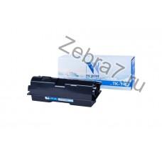 Картридж NVP совместимый Kyocera TK-140