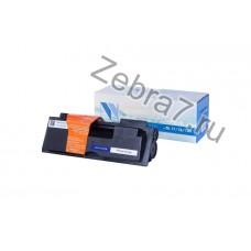 Картридж NVP совместимый Kyocera TK-17 | 18 | 100