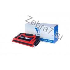 Картридж NVP совместимый Lexmark 12016SE | 12036SE