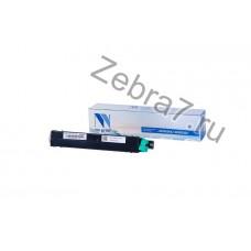 Картридж NVP совместимый NV-43502306/43502302