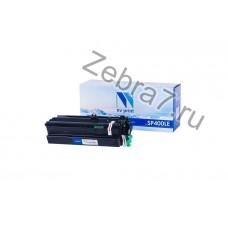 Картридж NVP совместимый NV-SP400LE