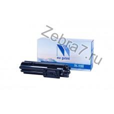 Картридж NVP совместимый NV-TK-1150 (БЕЗ ЧИПА)