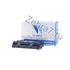 Картридж NVP совместимый Samsung ML-4500