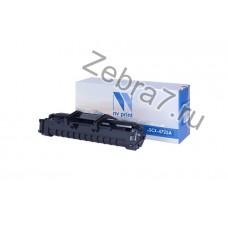 Картридж NVP совместимый Samsung SCX-D4725A