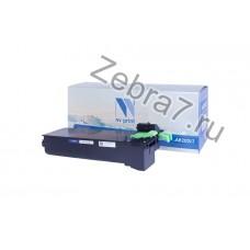 Картридж NVP совместимый Sharp AR202LT