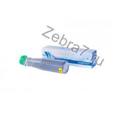 Картридж NVP совместимый Xerox 106R01277