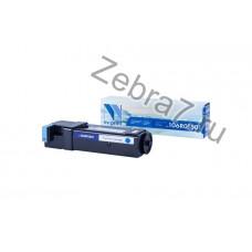 Картридж NVP совместимый Xerox 106R01601 Cyan