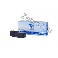 Картридж NVP совместимый Xerox 106R02761 Magenta