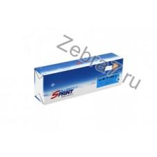 Картридж Sprint SP-E-1100C