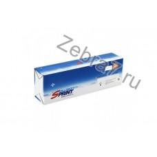 Картридж Sprint SP-E-2900Bk