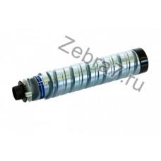 Картридж Sprint SP-R-1220