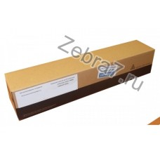 Картридж Sprint SP-R-1305
