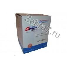 Картридж Sprint SP-X-3010