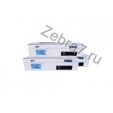 Картридж для BROTHER FAX-8070P/2850/MFC-4800/9030/9070/9160/9180 TN-8000 (2,2K) UNITON Eco