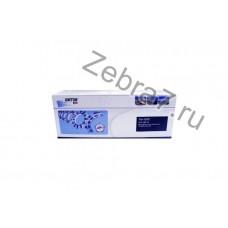 Картридж для BROTHER HL-1112/DCP1512/MFC1815 TN-1075 (1K) UNITON Eco