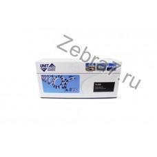 Картридж для BROTHER HL-2132/DCP-7057 TN-2090 (1K) UNITON Eco