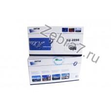 Картридж для BROTHER HL-2132/DCP-7057 TN-2090 (1K) UNITON Premium