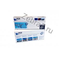 Картридж для BROTHER HL-3140/3170/ DCP-9020/MFC-9330 TN-241BK ч (2,5K) UNITON Premium