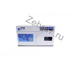 Картридж для BROTHER HL-L2300/2340/DCP-L2500/2520/MFC-L2700 TN-2335 (1,2K ) UNITON Eco