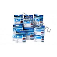 Картридж для CANON BCI-21/24Bk S-200/300/i320/BJC-4000 ч Unijet