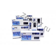 Картридж для HP LJ M125/M127/M201/M225 CF283A (восстановленный,чека) (1,5K) UNITON Eco т/у