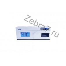 Картридж для HP LJ M201/M225 CF283X/CANON MF211/212/216/217/226/229 Cartridge 737 (2,2K) UNITON Eco