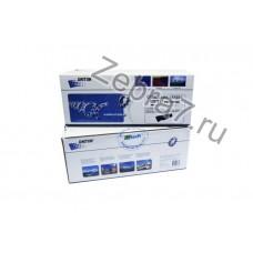 Картридж для HP LJ M201/M225 CF283X/CANON MF211/212/216/217/226/229 Cartridge 737 (2,2K) UNITON Premium