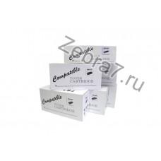 Картридж для SAMSUNG Xpress M2020/M2070 (MLT-D111L) (3K, с чипом для старой версии ПО) (compatible)