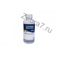 Промывочная жидкость Универсальная (100мл) MCS-100MDP InkTec