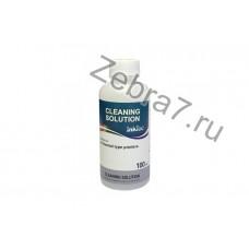 Промывочная жидкость для термоструйных принтеров (100мл) TCS-100MP InkTec