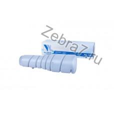 Тонер-картридж NVP совместимый Konica Minolta TN-114