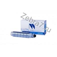 Тонер-картридж NVP совместимый NV-MP 2014H