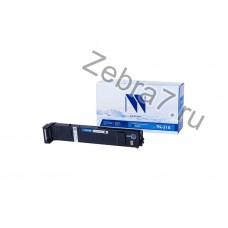 Тонер-картридж NVP совместимый NV-TN-318 Black