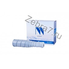 Тонер-картридж NVP совместимый NV-TN-414