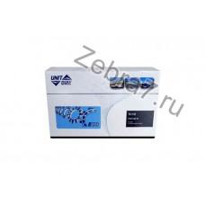 Тонер-картридж для (TK-1120) KYOCERA FS-1060DN/FS-1025MFP/1125MFP (3K) UNITON Eco