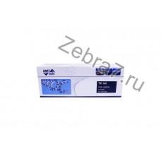 Тонер-картридж для (TK- 140) KYOCERA FS-1100/1100N (4K) UNITON Eco