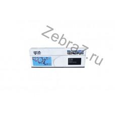 Тонер-картридж для (TK- 160) KYOCERA FS-1120D (2,5K) UNITON Eco