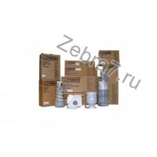 Тонер-картридж для MINOLTA EP-1052/1083/2010 (т,240) ELFOTEC