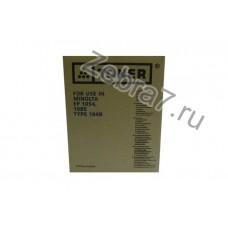 Тонер-картридж для MINOLTA EP-1054/1085 (т,270) (УПАКОВКА 2 шт) ELFOTEC