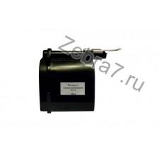 Тонер-картридж для  TOSHIBA 2060/2860/2870 (т-Euro,300) 2 camps (без коробки) ATM