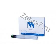 Тонер картридж NVP совместимый NV-TN-323