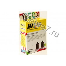 Заправочный набор Hi-Black для HP 51645A/C6615A/51640A, Bk, 2x20 мл. 150702090040