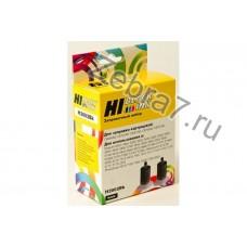 Заправочный набор Hi-Black для HP C9351A/C8765H/C8767H/HPC6656A/C8727A, Bk, 2x20 мл. 150702090050